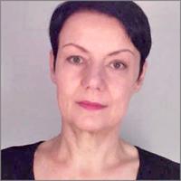 Marion Kümmel | Lektorat