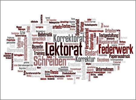 2008-06Wortwolke_federwerk