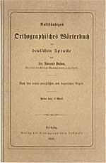Ur-Duden_1880