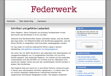 2009-09_federwerk_contempt