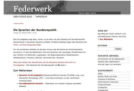 2009-10-24_federwerk_essay