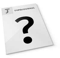 2011-05_typojournal_3b
